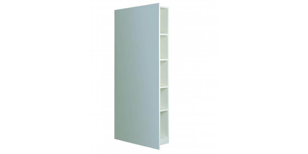 HP06 Kast Drie Shelf by e15