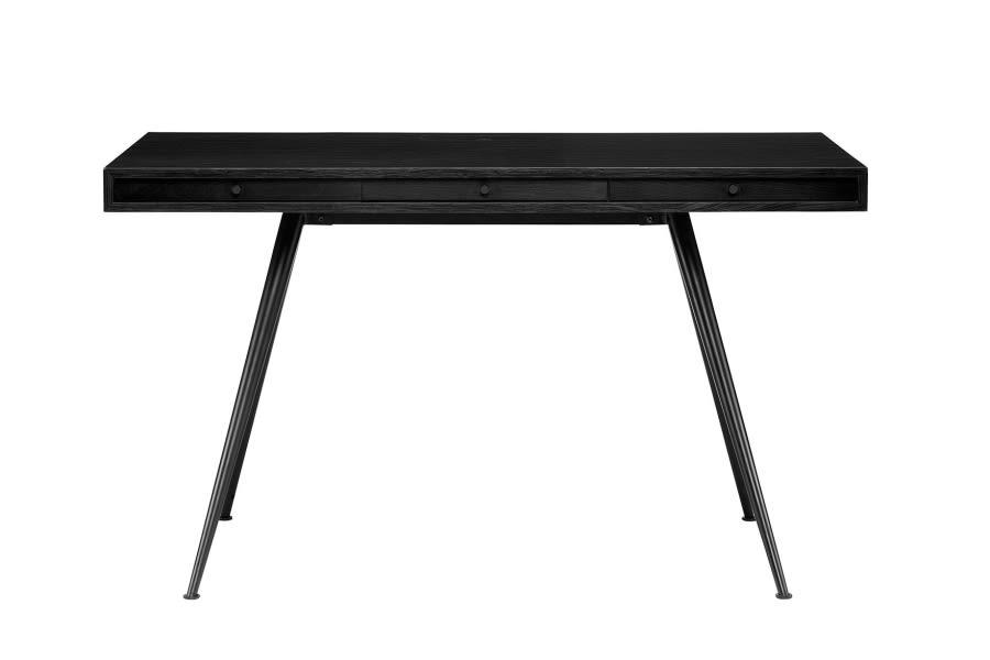 JFK Desk Living Table by NORR11