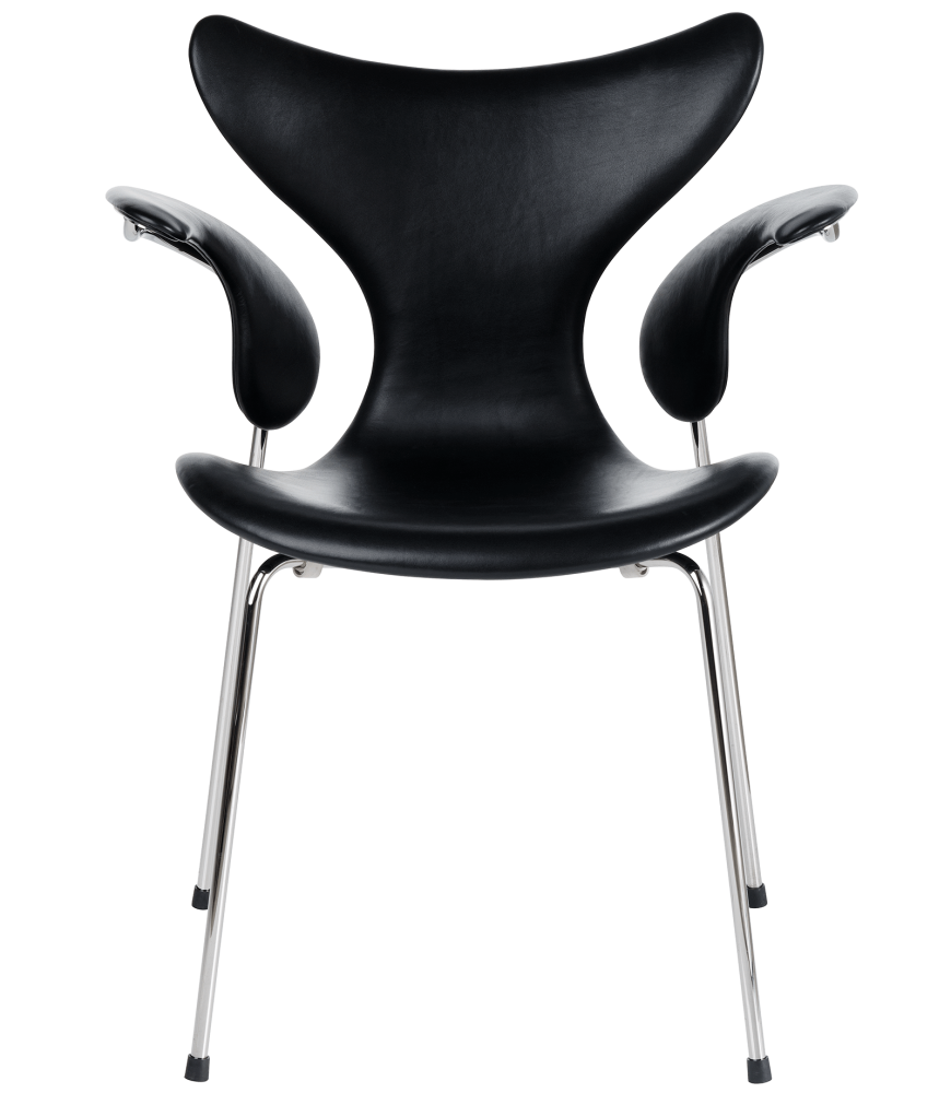 Lily Armchair by Republic of Fritz Hansen