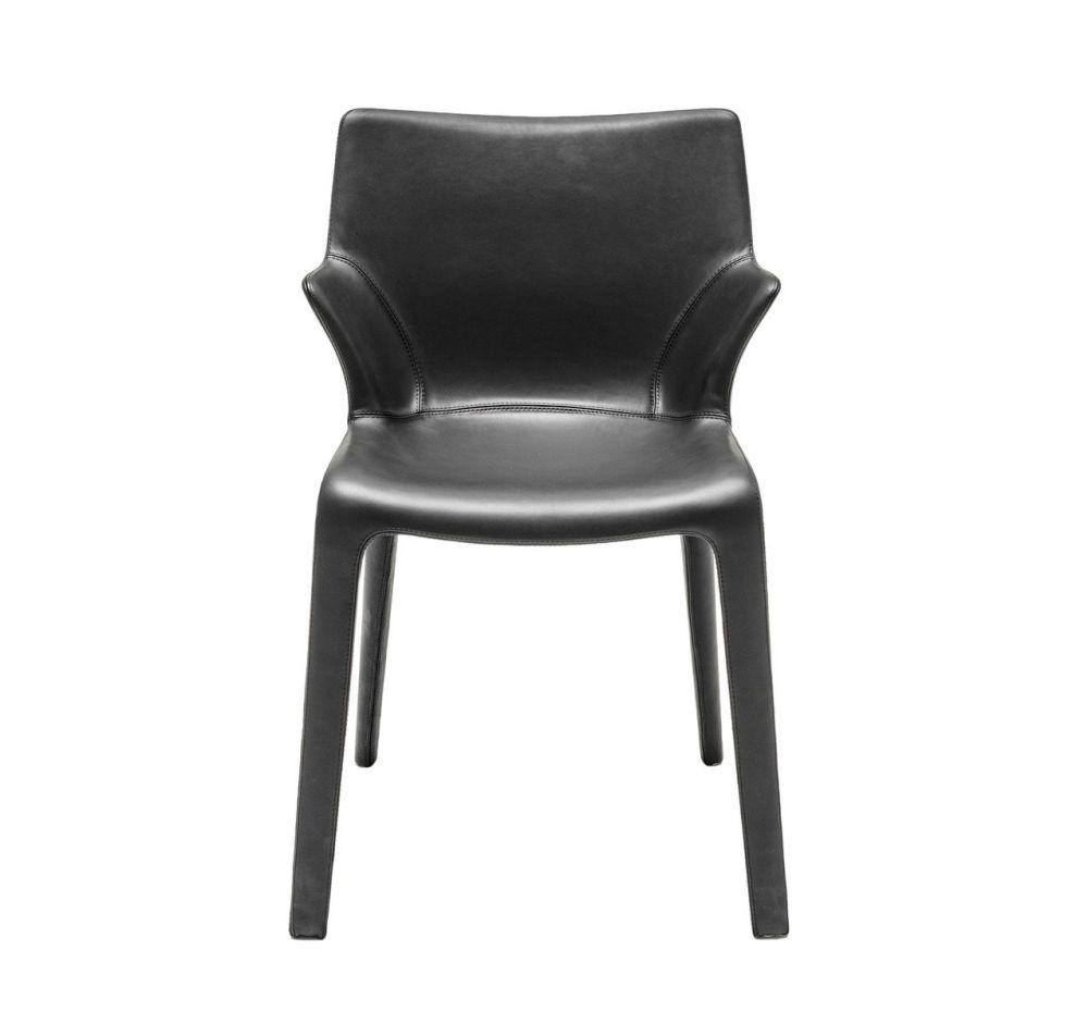 Lou Eat Chair by Driade