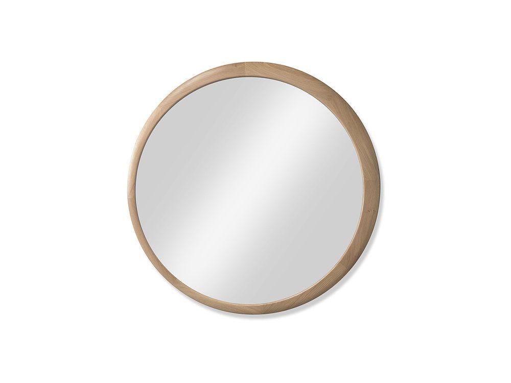 Luna Mirror by Wewood