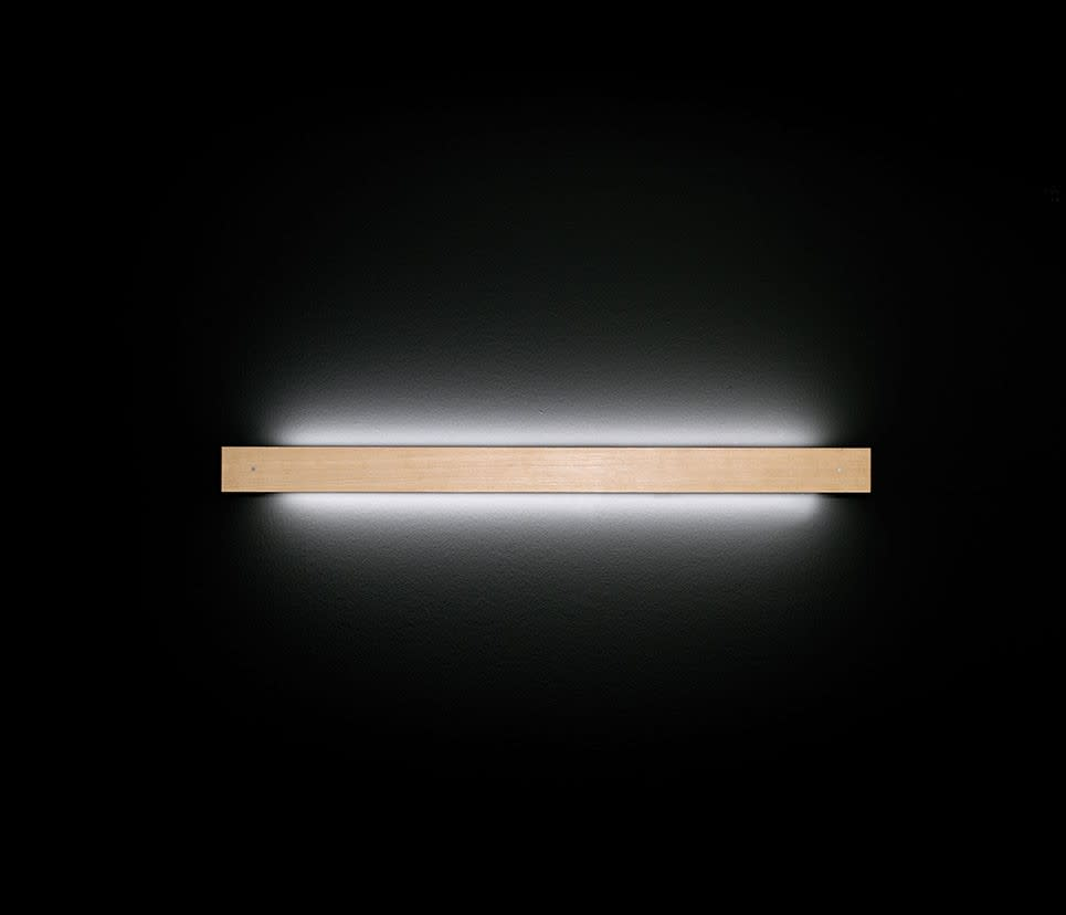 Marc Wall Lamp by B.LUX
