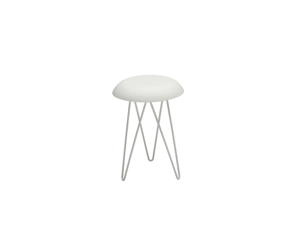 Meduse Side Table by Casamania
