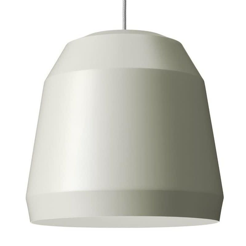 Mingus Pendant Light by Republic of Fritz Hansen