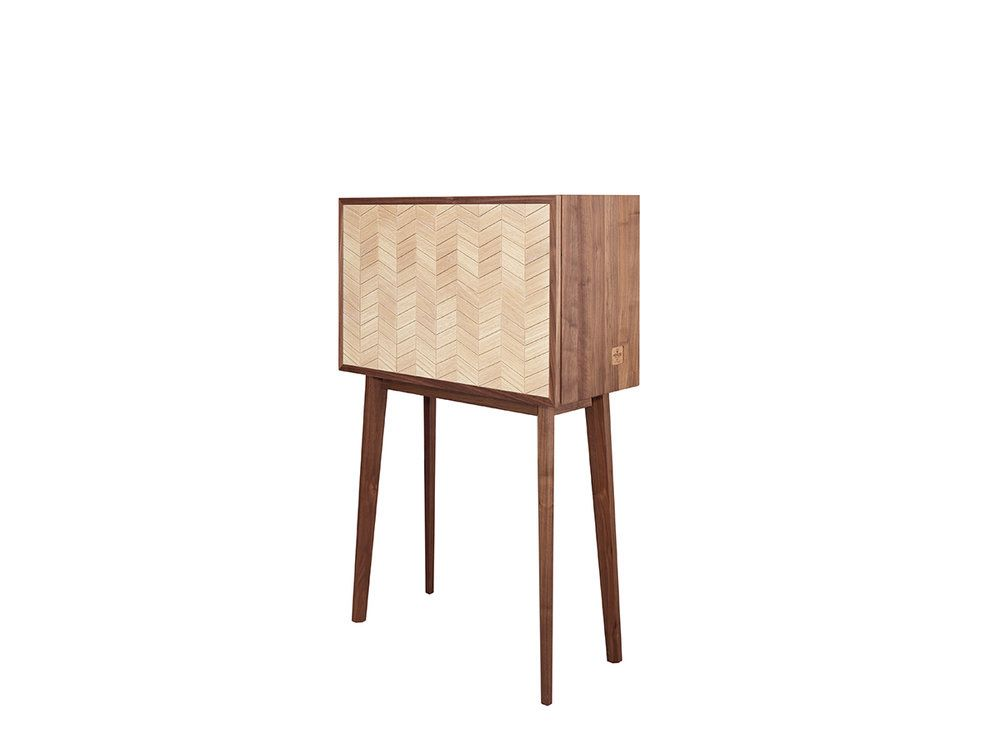 Mister sideboard by Wewood