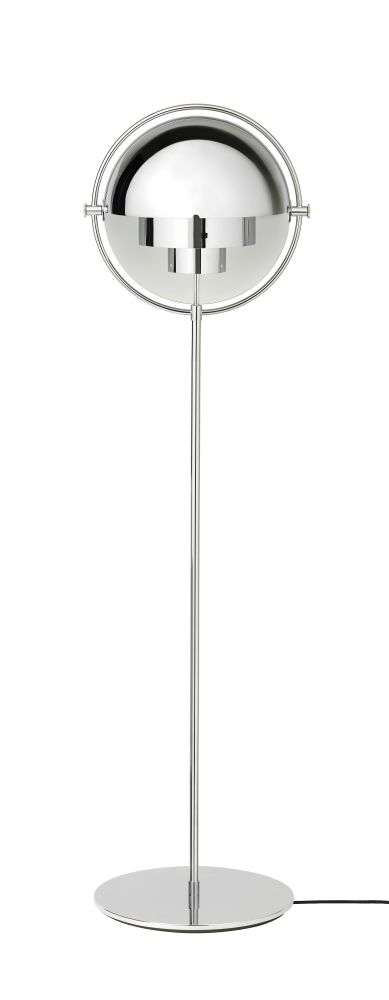 Multi-Lite Floor Lamp by Gubi