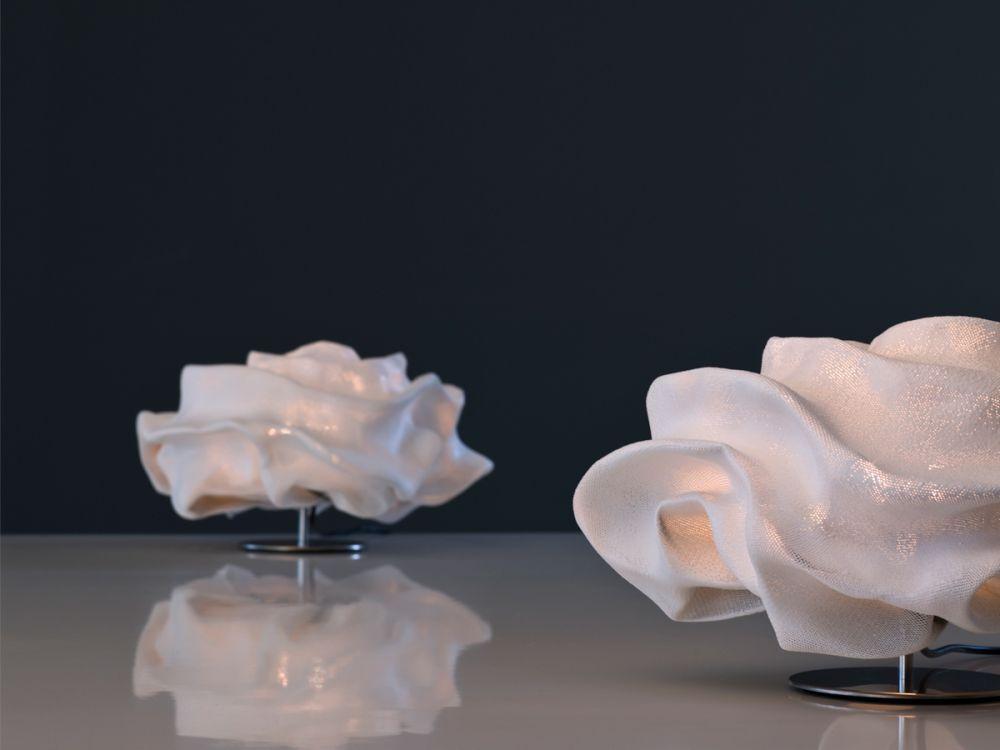 Nevo NE01 Table Lamp by arturo alvarez