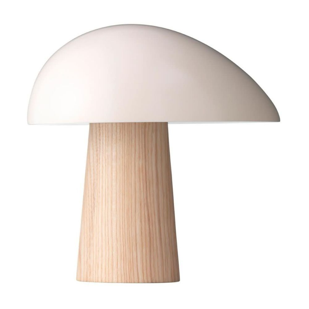 Night Owl Table Lamp by Republic of Fritz Hansen