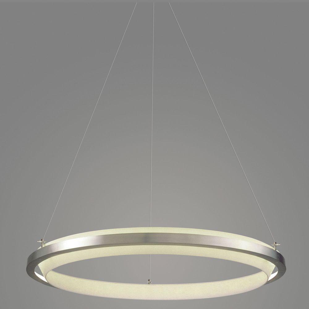 Nimba Pendant Light by Santa & Cole