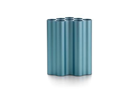 Nuage Vase by Vitra