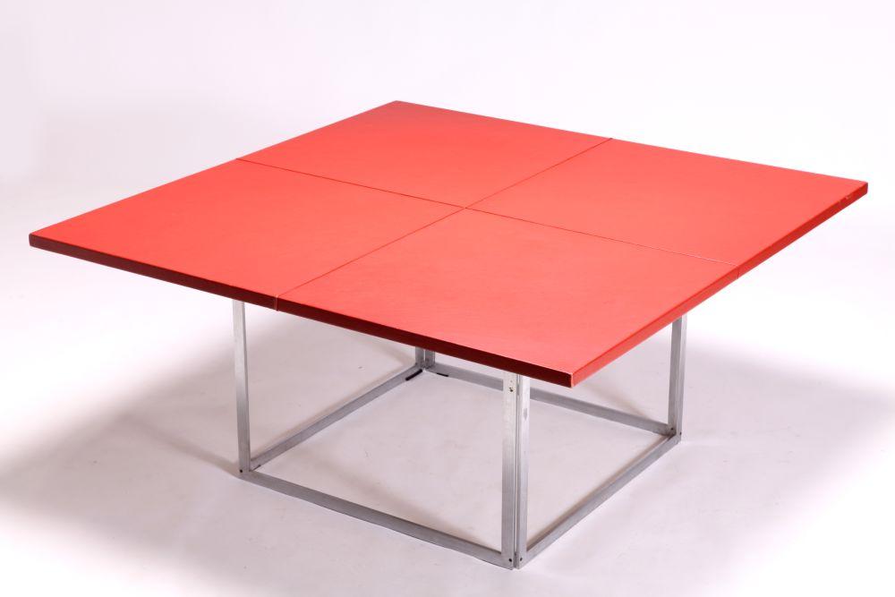 PK40™ Table by Republic of Fritz Hansen