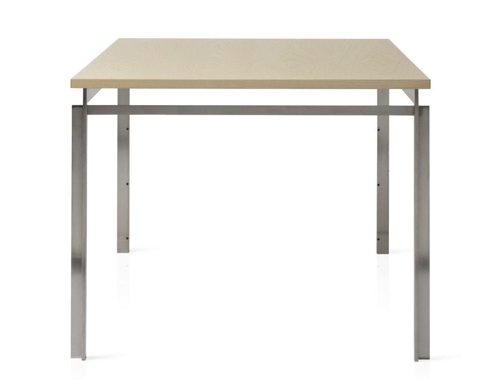 PK51™/PK55™ Table by Republic of Fritz Hansen