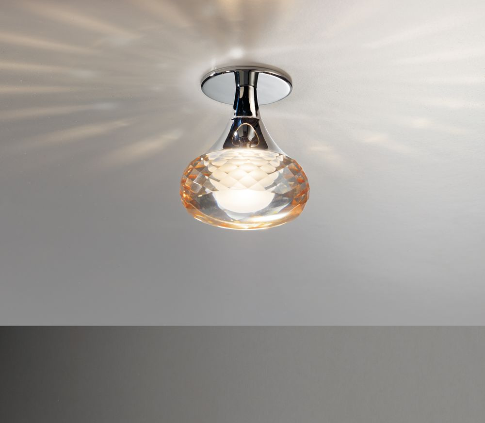 PL Fairy I (Recessed) Ceiling Light by Axo Light
