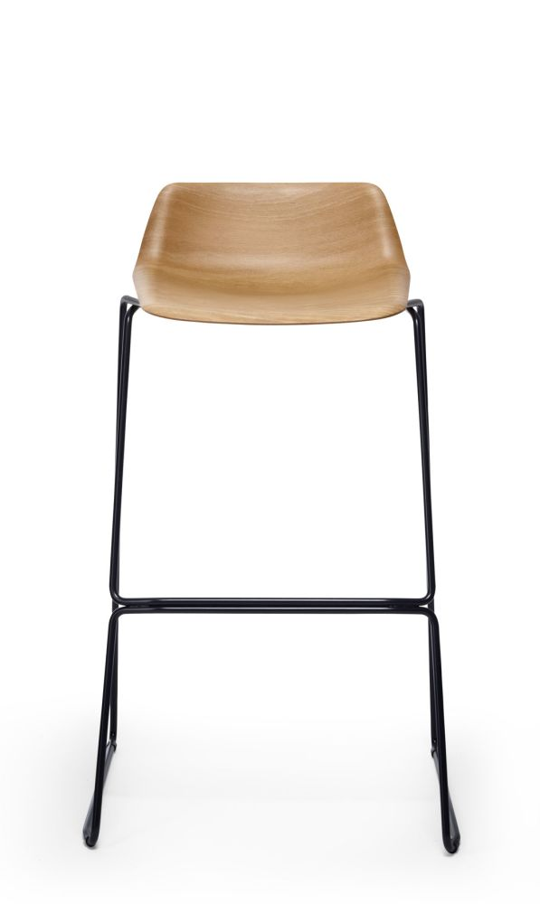 Pressious Stool by Casamania