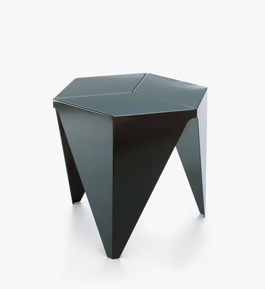 Prismatic Table by Vitra