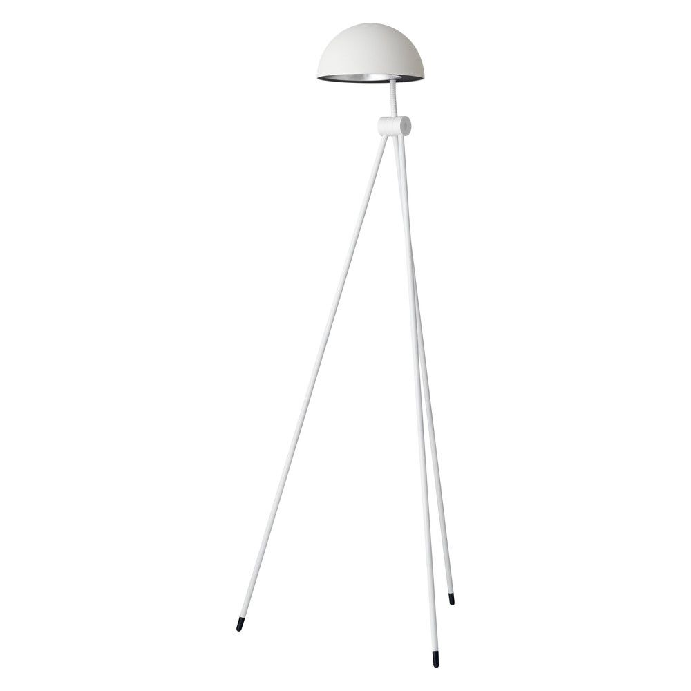 Radon Floor Lamp by Republic of Fritz Hansen