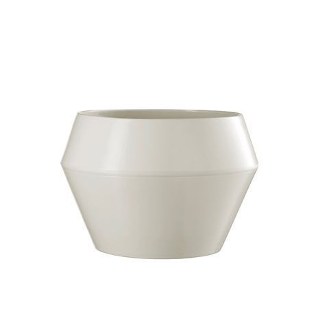 Rimm Flowerpot - Set of 2 by by Lassen