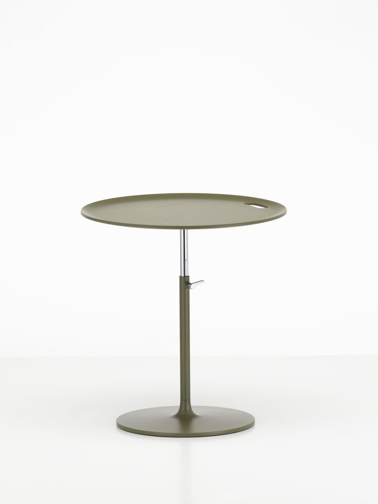 Rise Table by Vitra