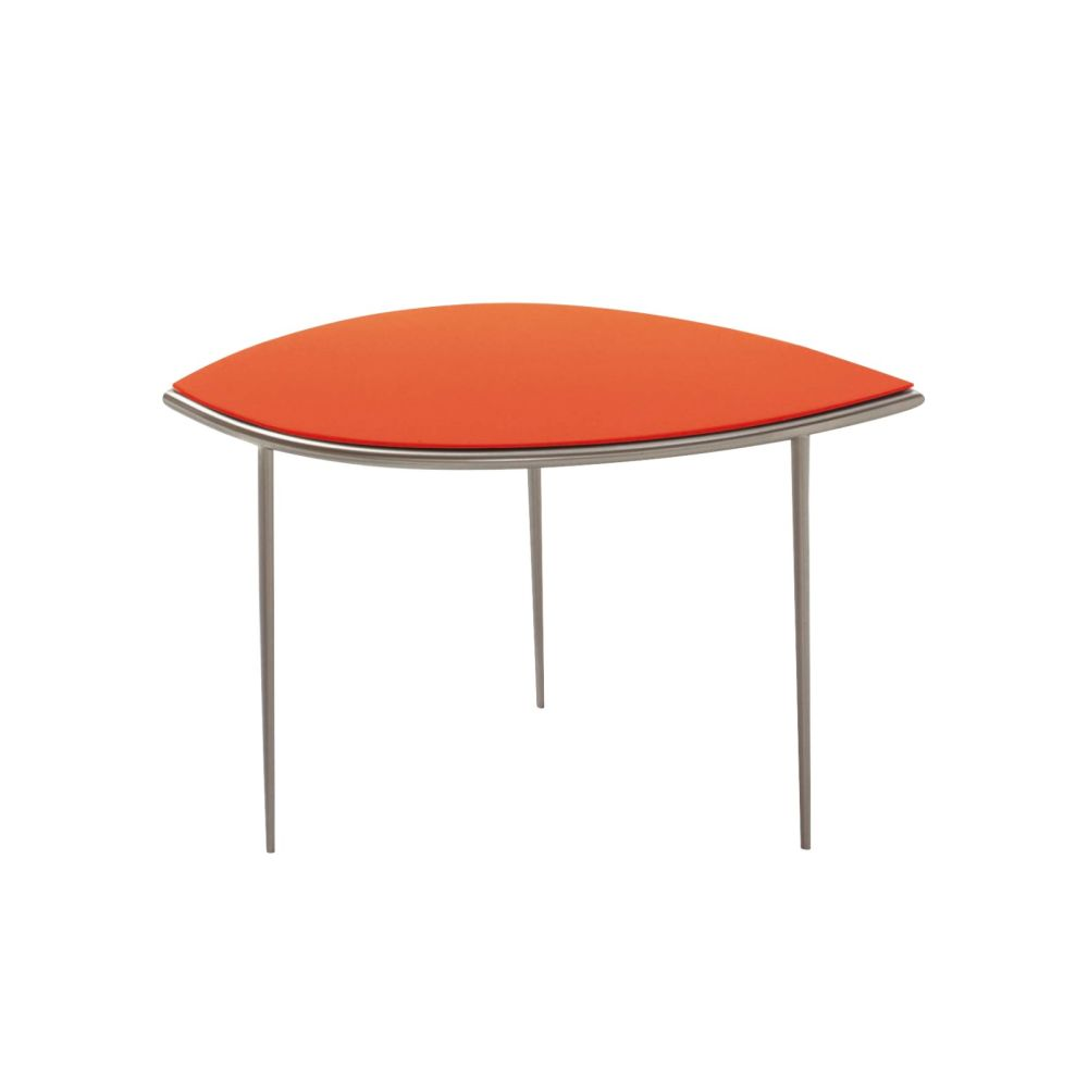 Ruhs Bench by Cappellini