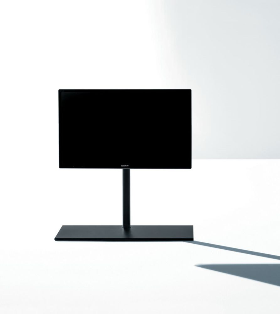 Sail 301 TV Stand System by Desalto