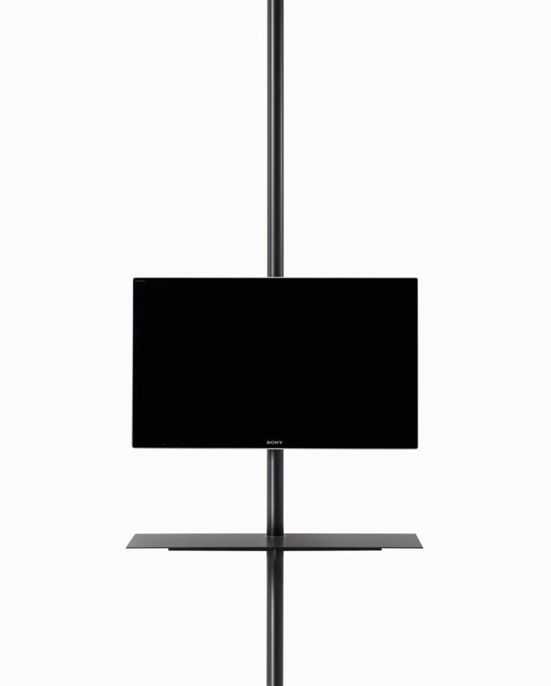 Sail 307 TV Stand System by Desalto