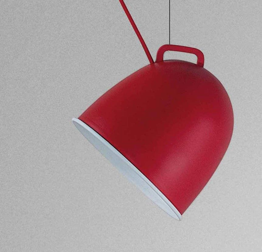 Scout Pendant Light by B.LUX