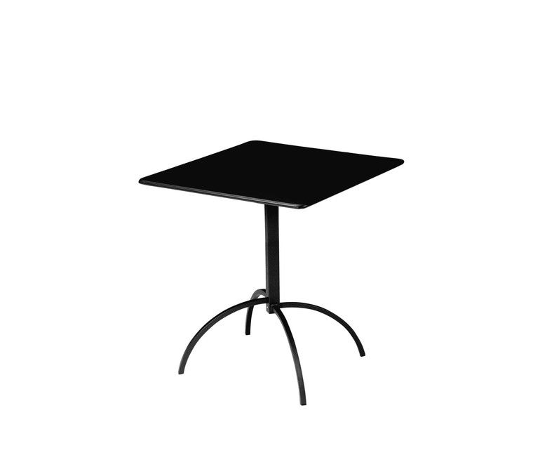 Segno Folding Square Table by EMU