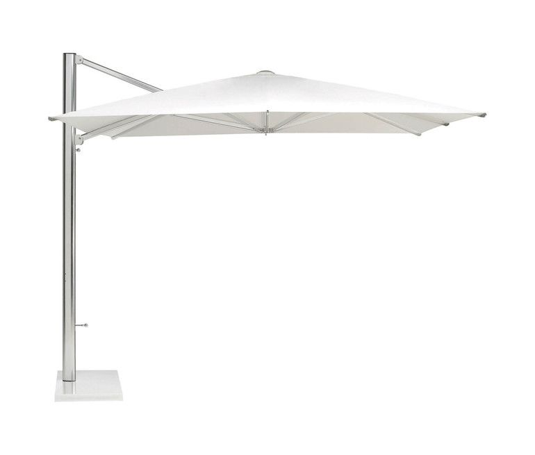 Shade Sunshade Without Base by EMU