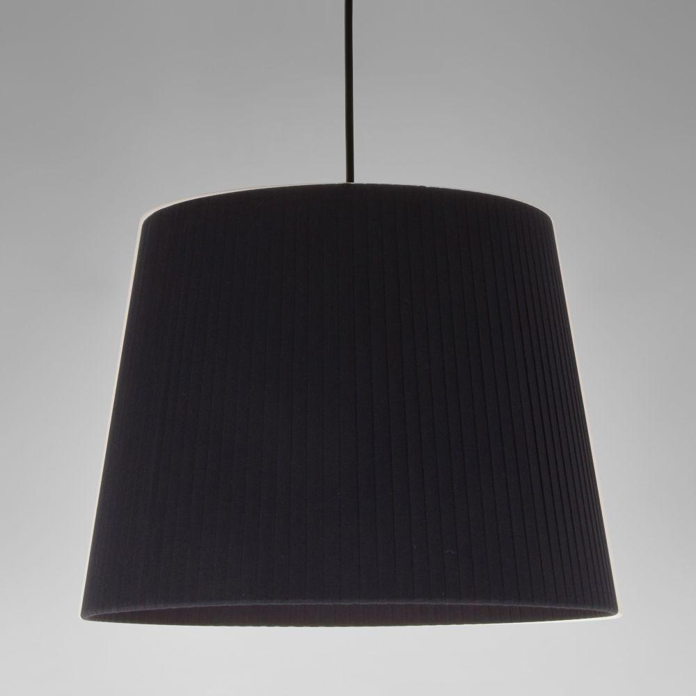 Sistema Sisisi GT3 Pendant Light by Santa & Cole
