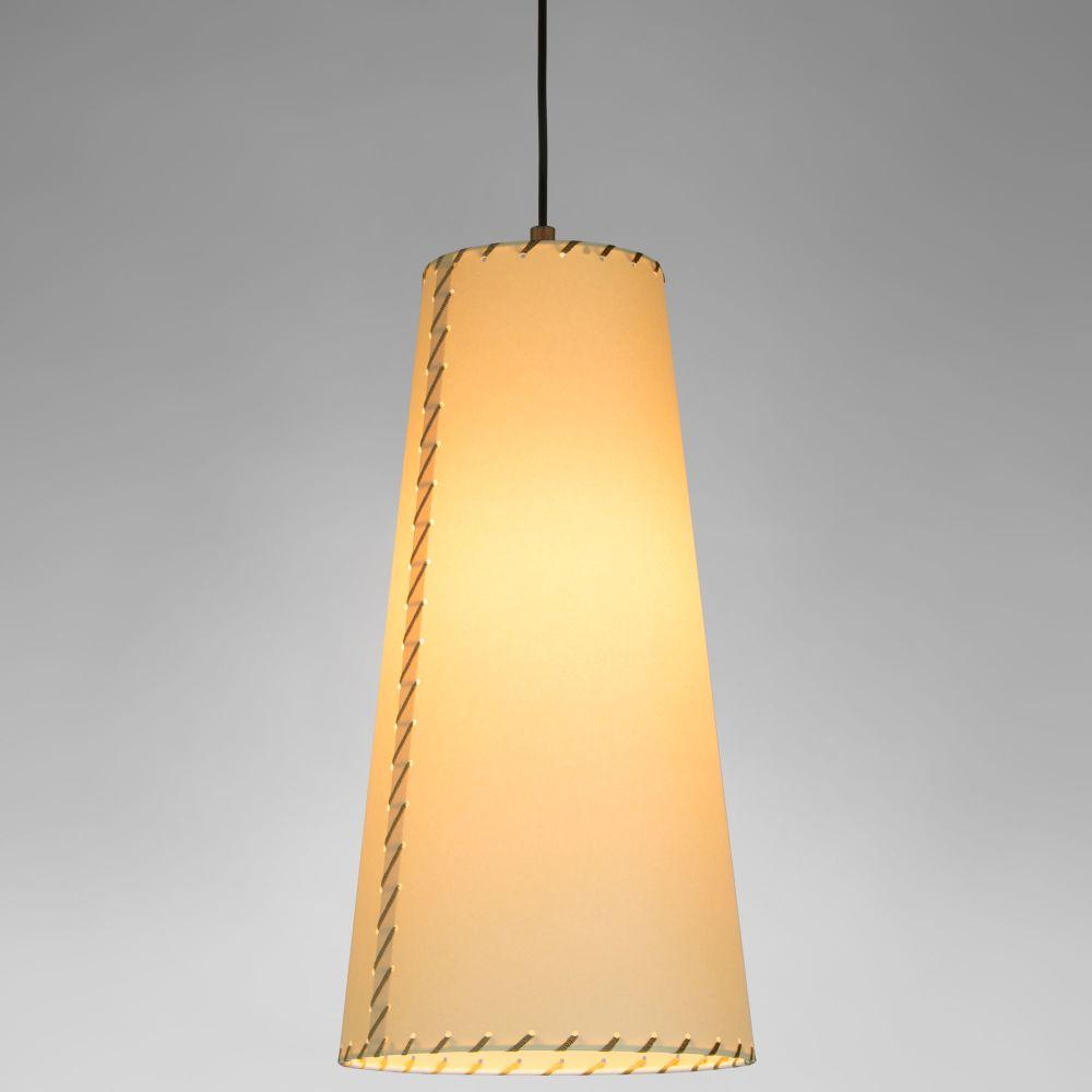 Sistema Sisisi MT2 Pendant Light by Santa & Cole