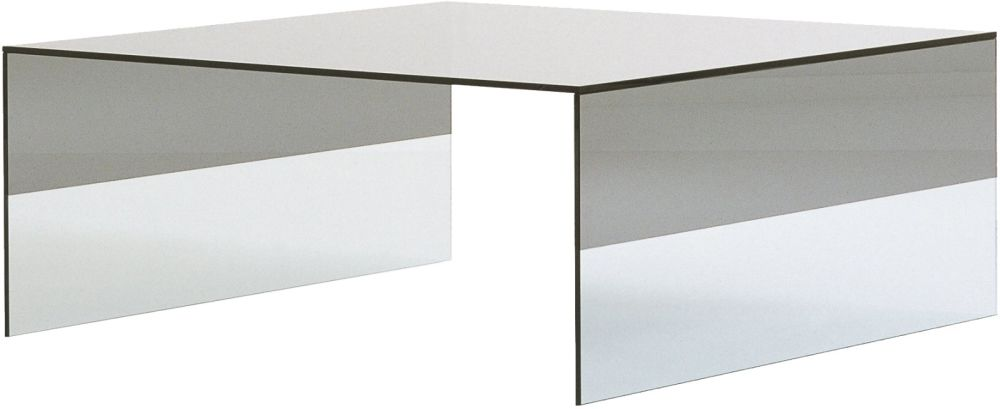 Smoke Service Table-new by Cappellini