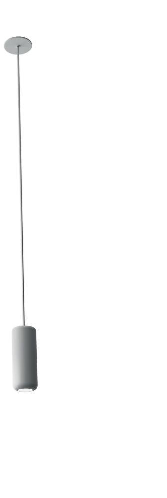 SP Urban Mini (Recessed) Pendant Light by Axo Light