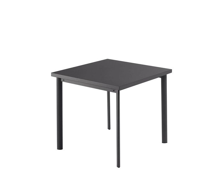 Star Square Table by EMU