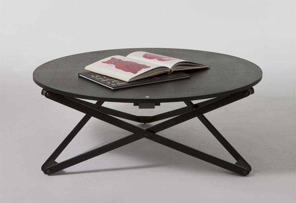 Subeybaja Table by Santa & Cole