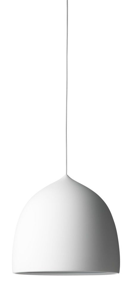 Suspence Pendant Light by Republic of Fritz Hansen