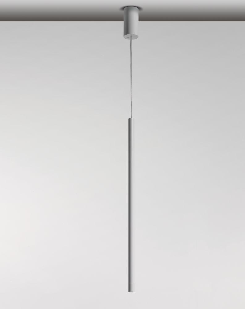 Virtus Pendant Light by Axo Light