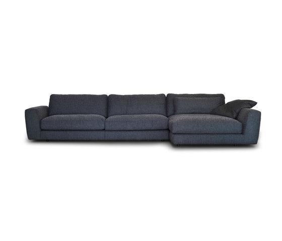 sofa mart fort wayne hours