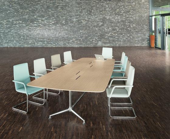 fina 6408 by brunner by brunner. Black Bedroom Furniture Sets. Home Design Ideas