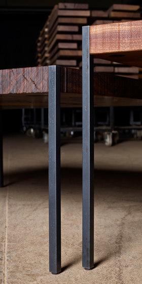 Best Elegante Esstische Ign Design Gallery Globexusa Us ...