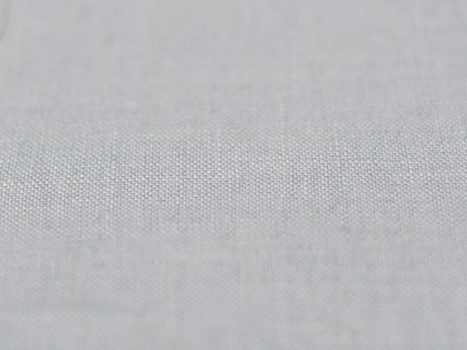 Dove grey linen colour