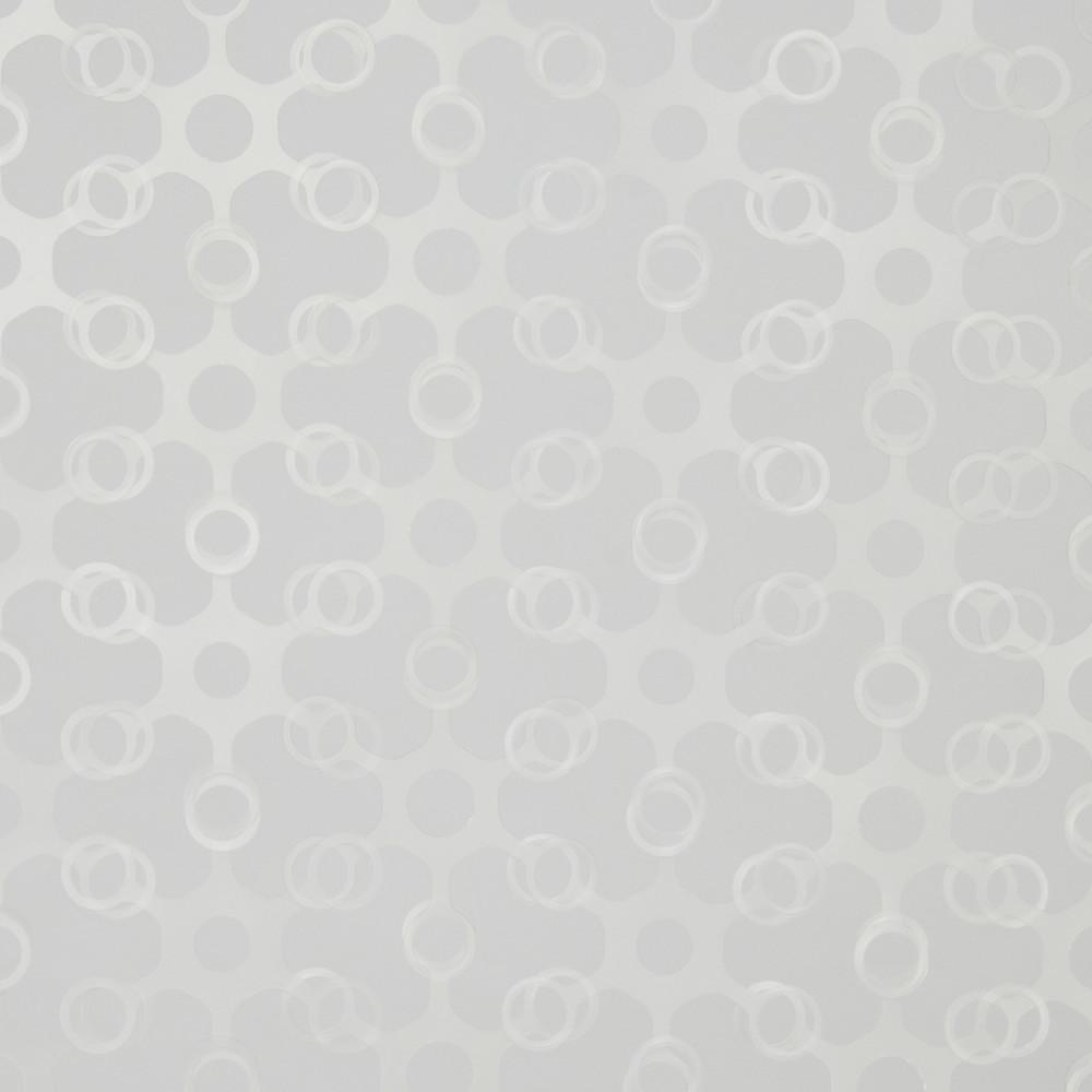 Joyn Original Translucent - Detail