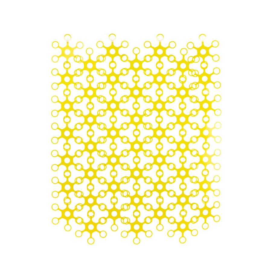 Joyn Original Yellow