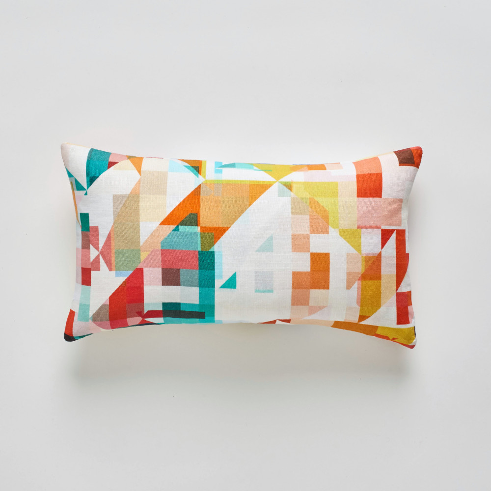 Northmore Major cushion 30x50cm