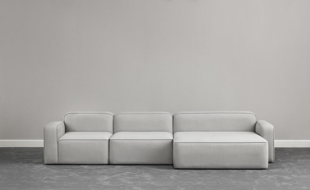 Sofa sofa mart durango