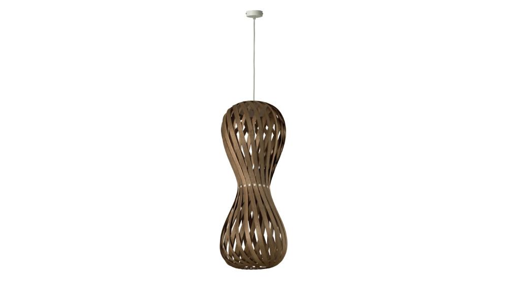 Swing 30/70P (walnut)