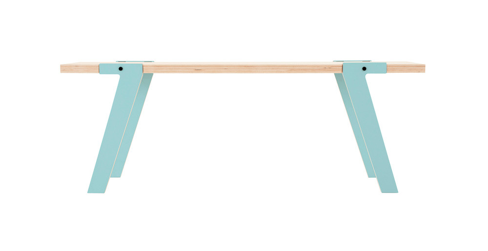 rform Switch Bench 05 - Butterfly Blue