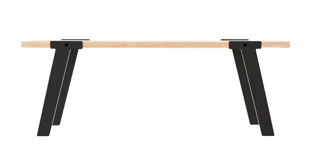 rform Switch Bench 06 - Inky Black