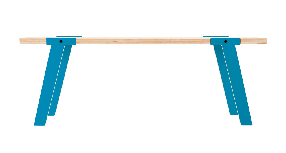 rform Switch Bench 06 - Iris Blue
