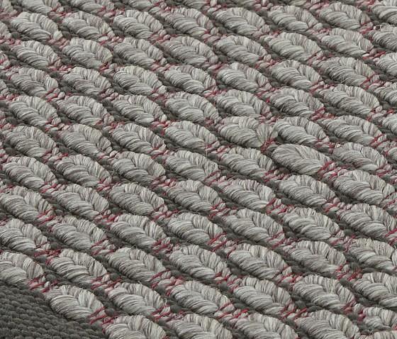 Avada gray almond, 200x300cm