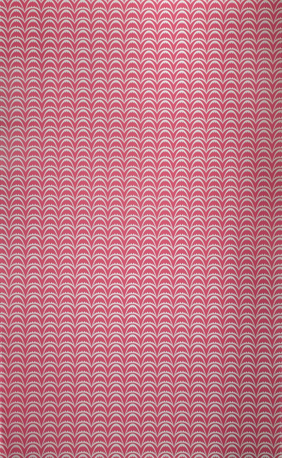 Arcade Wallpaper Raspberry